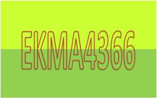 Kunci Jawaban Soal Latihan Mandiri Manajemen Pengembangan Sumber Daya Manusia EKMA4366