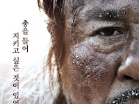 Download Film The Tiger: An Old Hunters Tale (2015) Subtitle Indonesia
