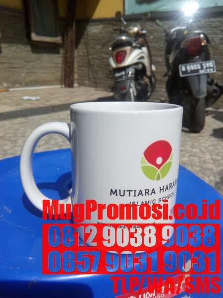 MUG PRINTING ONLINE SHOPPING JAKARTA