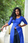 Gayatri sizzling photo shoot-thumbnail-11
