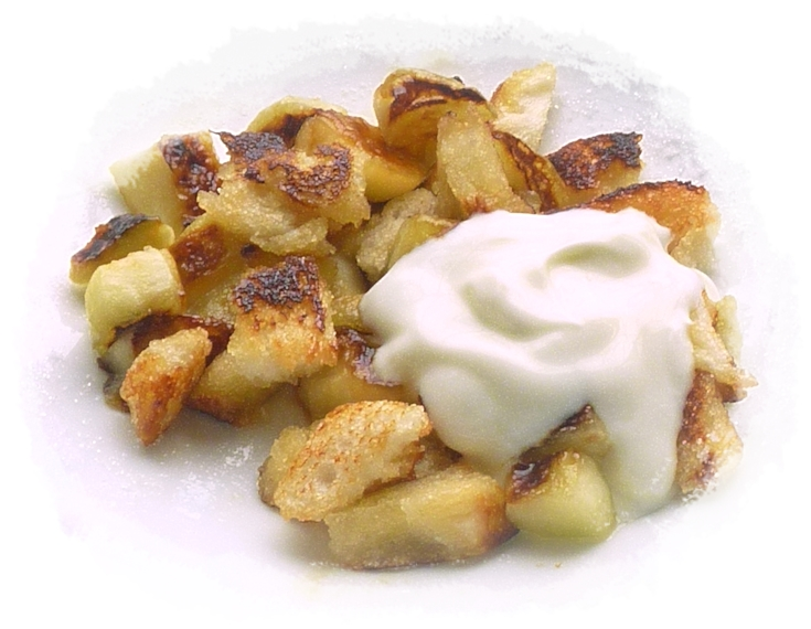 apple-cribbly-recipe-suzy-bowler