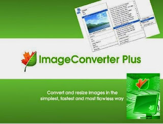 download imageconverter plus 9.0.756.9957 full serial key, image converter plus 9.0.756 full crack terbaru, serial number image converter plus 2015