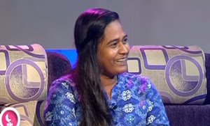Exclusive Interview with Director Usha Krishanan | Minnum Penne | Women's Day Special