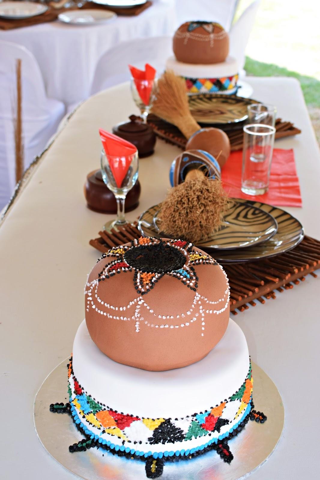 masetshaba motsepe photography traditional wedding of