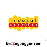 Lowongan Kerja Indosat Ooredoo 2018