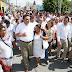 El Gobernador Rolando Zapata entregó calles y avenidas en Kanasín