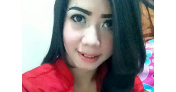 No Hp Panti Pijat Di Bogor - Vale DDWW