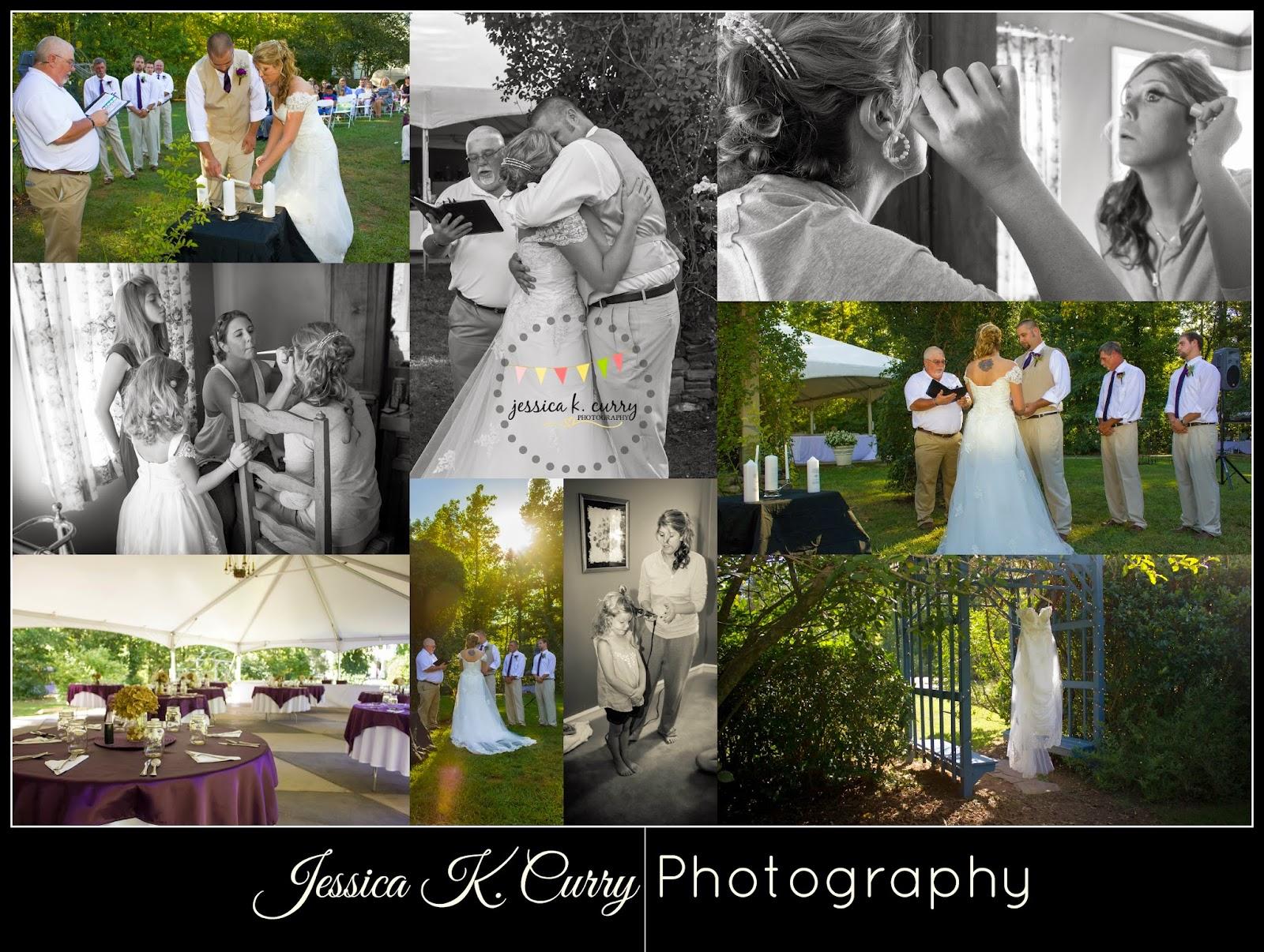 wedding photographers in asheboro, asheboro wedding photographers, asheboro photographers, photographers in asheboro