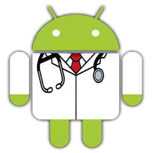 root-genius-apk-v1.8.7/1.9.6-download-free