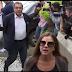 Video - Favorecen condena de ocho años de prisión a Joao Santana