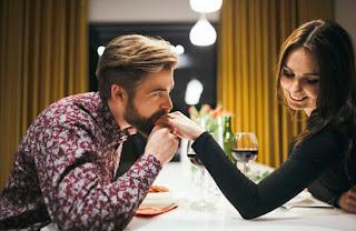 Tips Kencan Wanita : Bagaimana Cara Mendapatkan Komitmen Dari Seorang Pria