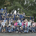 E-waste race van start op Brederoschool