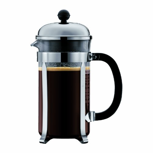 coffee and espresso machines french press coffee makers machines. Black Bedroom Furniture Sets. Home Design Ideas