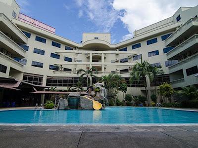 pulau pangkor, pulau pangkor perak, resort terbaik di pulau pangkor, hotel terbaik di pulau pangkor, resort pilihan di pulau pangkor, hotel pilihan di pulau pangkor, resort terbaik di pulau pangkor untuk percutian keluarga