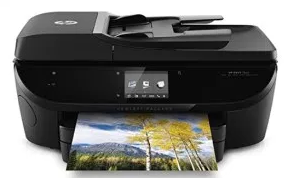 http://www.tooldrivers.com/2018/04/hp-envy-7640-printer-driver-download.html