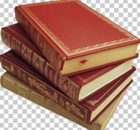 Download Ebook Kedokteran Hewan