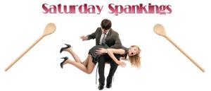 http://saturdayspankings.blogspot.com/?zx=52ce04d415e0751f