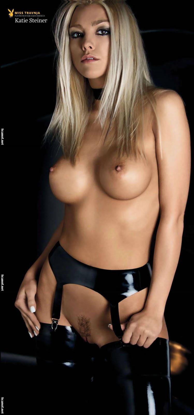 Jordan Katie pic porno prix GILF vidéo de sexe