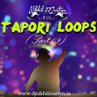 tapori loops,dj nikhil martyn,tapori loop,free download,top,link,description,tapori beat,teenmar beats,chatal,jaala,dholki beat,dhol beat,tapori loops part 02