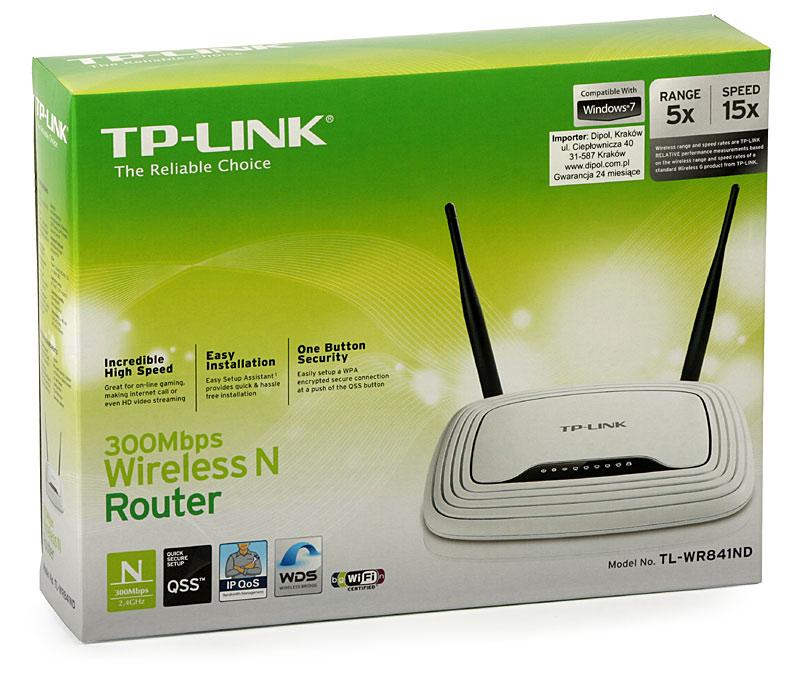 💋 Descargar driver tp link tl-wn722n v3 | TP  2019-03-01