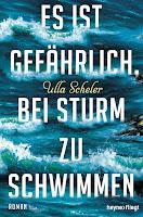 https://www.randomhouse.de/Paperback/Es-ist-gefaehrlich,-bei-Sturm-zu-schwimmen/Ulla-Scheler/Heyne-fliegt/e487065.rhd