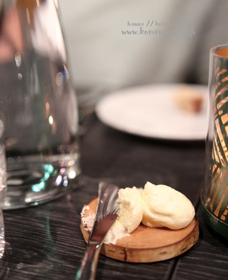 hotel sveitsi alekoodi kokemuksia illallinen alku ravintola