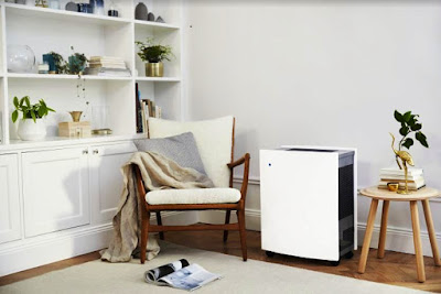 World Class Technology That Delivers Clean Air At A Faster Rate For A Safe And Healthy Home
