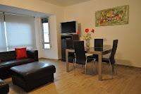 piso en venta calle zaragoza castellon comedor1