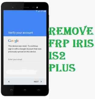 طريقة ،إزالة ،حساب ،غوغل ،من ، جهاز ،اريس ، Remove، frp ،Iris ،is2، plus ، ،عن ،طريق ،SP، FLASH ،TOOL