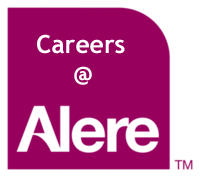 Alere Recruitment