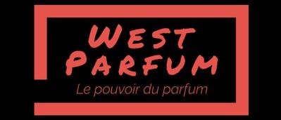https://www.westparfum.fr