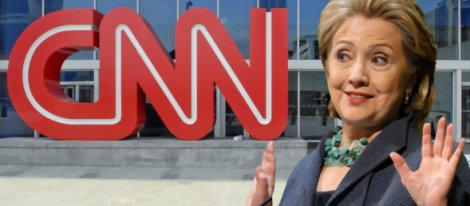 CNN: The Clinton News Network