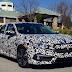 Review Automotive Quick Drive: Honda Civic Sedan 1.5T Manual Prototype