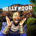 Aladdin Opens in Hollywood!