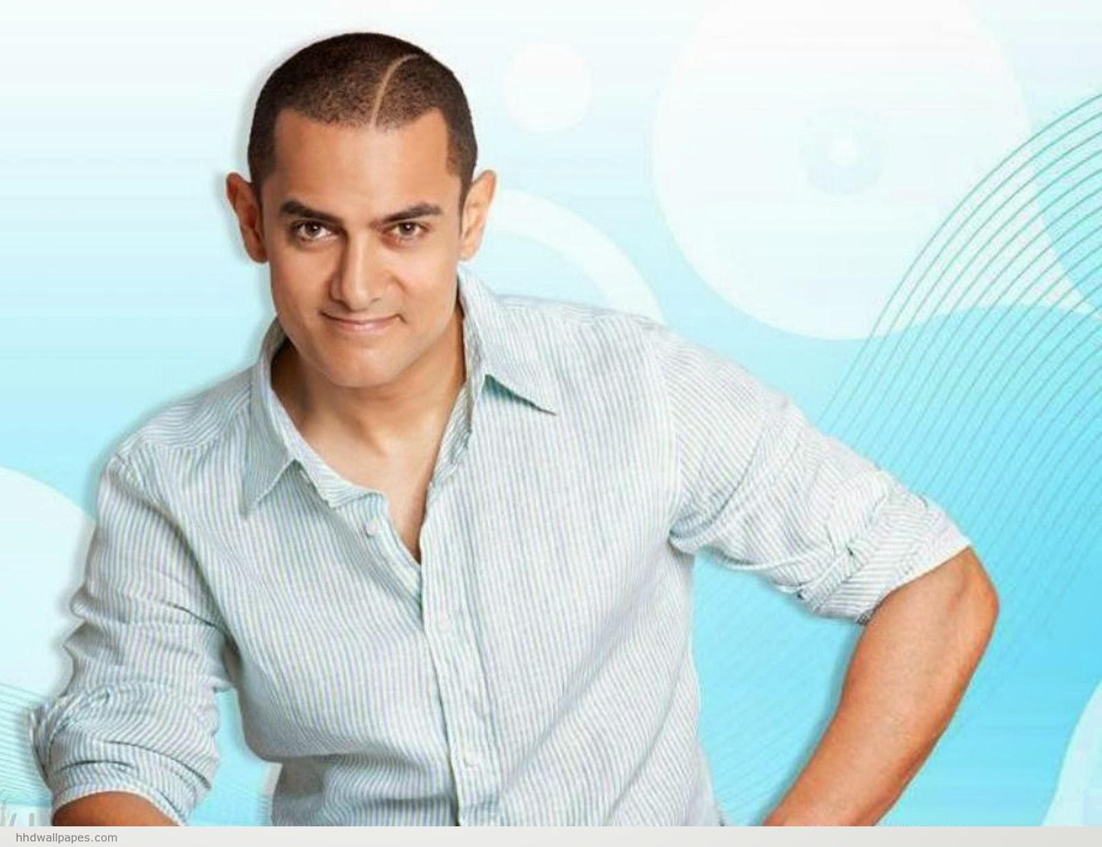 Bollywood actor aamir khan wallpapers hd desktop wallpapers free download - Aamir khan hd wallpaper ...