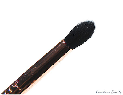 Sigma Brush E45