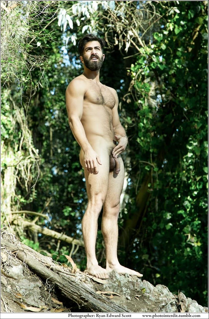 kareena kapoor nude fuk photos hot