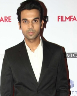 Rajkummar Rao movies, wife, photos, biography, new movie, movies, age, marriage, upcoming movies, father, family photos, images, son, latest movie, family, hd images, movie list, photos of him, wiki