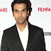 Rajkummar Rao wife, biography, age, marriage, father, family photos, son, wiki, family, photos, movies, new movie, movies, upcoming movies, images, latest movie, hd images, movie list, photos