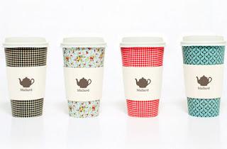 Реклама на Бумажных Кофейных Стаканчиках в Одессе https://coffee-odessa.blogspot.com/