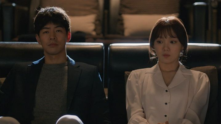 Imagen another-oh-hae-young-2578-episode-7-season-1.jpg