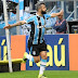 Grêmio venceu com autoridade em casa, com o principal objetivo: briga pelo título