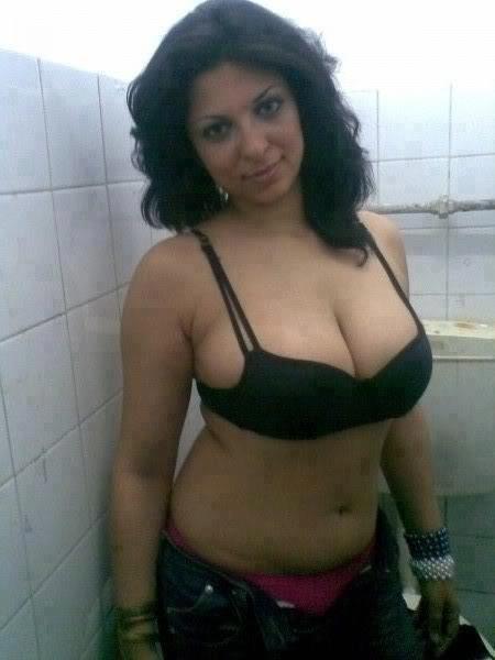Teen big bra free