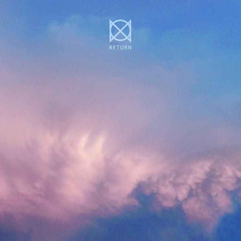 Xisuma's Musical Journey: December 2017