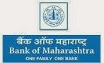 Chartered Accountant Vacancies in Bank of Maharashtra