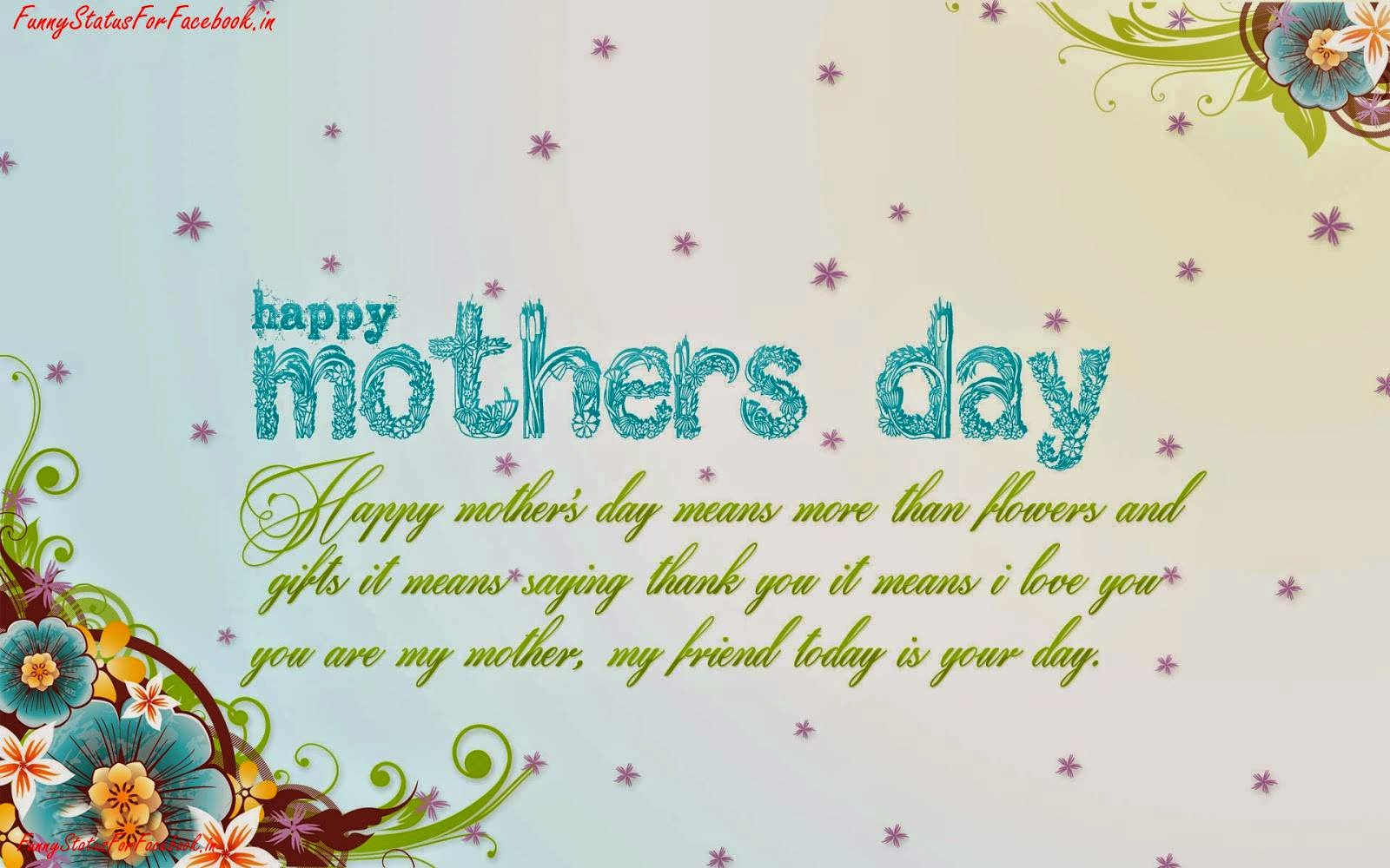 Unique mothers day wallpapers 2018 hd free download for desktop mothers day wallpapers 2017 hd free download for desktop with quotes messages kristyandbryce Gallery