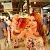 Está chegando o 5° Mondial de la Bière Rio