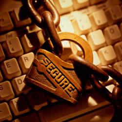 طريقة معرفة المواقع الإلكترونية الآمنة: