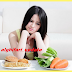 Meningkatkan Nafsu Makan Yang Hilang