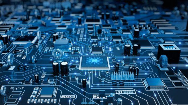 Meltdown y Spectre, las fallas de seguridad descubiertas en los procesadores de Intel que amenazan al 90% de las computadoras del mundo